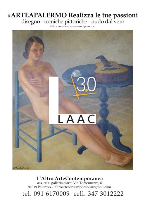 pasqualino-laac3-0